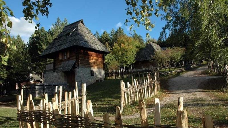 etno-selo-sirogojno_vc